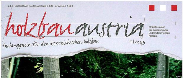 holzbau_teaser_gross