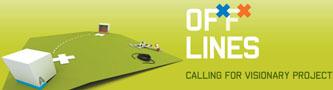 offlines-teaser