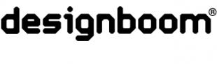 designboom_logo_