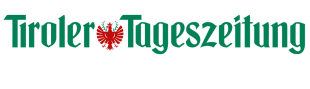 TT_Logo_x