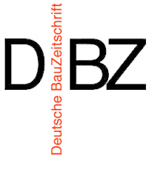 dbz_logo_website_00
