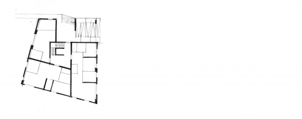 084_16 _E_mappe_hybrid_x-1